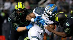 Former Armwood star Byron Cowart signs with Maryland