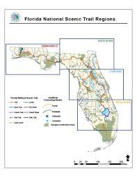 Florida Trail Wikipedia