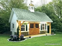outdoor garden office.  Garden Small  With Outdoor Garden Office