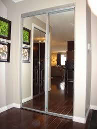 mirrored sliding closet doors. Mirrored Sliding Closet Doors D56