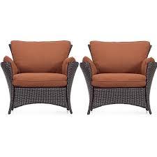 allure furniture. Strathmere Allure 4piece Outdoor Furniture Collection