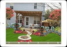 landscape design programs for ipad best landscape design app garden design app free of best landscape design app