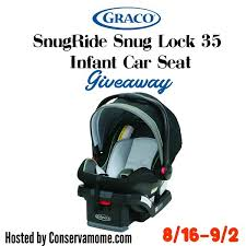 graco is giving all pas a free extra car seat base with the purchase of a