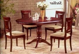 chair kitchen furniture formal dining room sets leather furniture small round dining table
