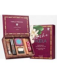 benefit do the hoola beyond bronze mirrored kit for