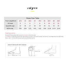 <b>RY RELAA</b> men's <b>sneakers fashion</b> platform <b>sneakers</b> new wedge ...