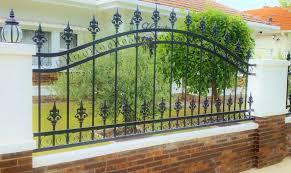 corrugated metal fence panels. Decor Metal Decorative Fence Panels Decorations Ideas Inspiring In Corrugated S