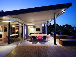 indoor outdoor living house plans incredible indoor outdoor home plans
