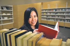 Image result for Lee Kong Chian Scholarships in Singapore Management University