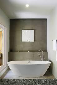 alissa freestanding bathtub