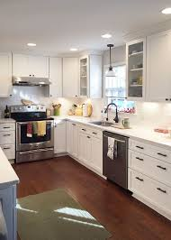 all wood cabinetry costco reviews costco room divider costco kitchen cabinets reviews
