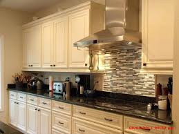 cream colored kitchen cabinets flooring that matches cream colored cabinets cream kitchen