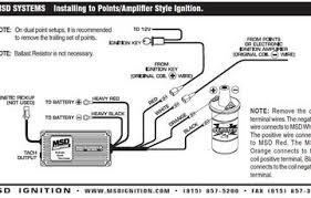 msd 6al wiring,al download free printable wiring diagrams Msd Wiring Diagrams wiring diagram for msd 6al box msd 6a wiring diagram chevy hei how msd wiring diagrams and tech notes