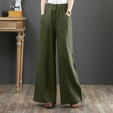 Wholesale Pants