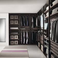 contemporary fitted bedroom furniture. Contemporary Walk In Wardobes By Wardobe Zone Fitted Bedroom Furniture O
