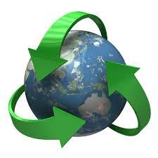 Recycling Topton Borough Pennsylvania