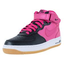 basketball shoes for girls nike black and white. picture 1 of 7 basketball shoes for girls nike black and white o