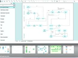 chart design ideas. Download By Excel Chart Design Ideas Chart Design Ideas P