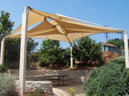 fabric patio covers. Awesome Fabric Sail Patio Covers F38X About Remodel Nice Home Inspiration With V