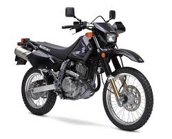 17 best images about suzuki dr650 motorcycle boot 1998 suzuki wiring diagram off road bike binatani com
