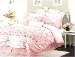 girly comforter sets girly bedding sets queen home design ideas with cute comforter 7 girly pink girly comforter sets