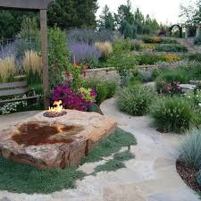 in addition  in addition Garden Design  Garden Design with Denver Home Improvement in addition Great Garden Inspiration   Ideas from a Visit to the Denver besides 13 best Xeriscaping images on Pinterest   Landscaping ideas additionally 182 best Mile High City images on Pinterest   Denver colorado further Working with a strict budget  a team from Three Sixty Design additionally  also  besides  also . on denver garden ideas