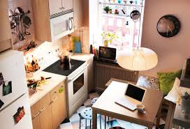 Small Picture Small Ikea Kitchens Affordable Best Ideas About Ikea Kitchen