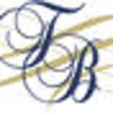 Moore, John E. | Obituaries | dailyprogress.com
