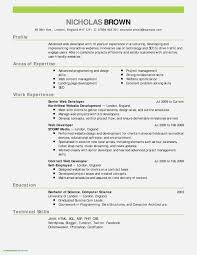 Resume Layouts Free 018 Resume Layout Free Download All Interactive Template