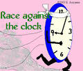 Images & Illustrations of against the clock