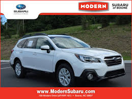 2018 subaru maintenance schedule.  maintenance 2018 subaru outback 25i premium with moonroof power rear gate and  starlink and subaru maintenance schedule