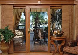 door patio. Patio Doors Door Patio