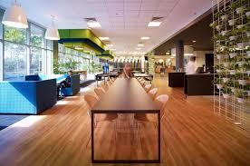microsoft seattle office. microsoftofficesydney4 microsoft seattle office l