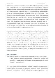 book research paper topics narrow