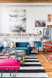 Wall Color Living Room 1000 Ideas About Blue Living Rooms On Pinterest Blue Living