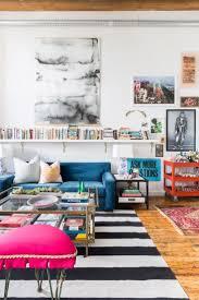 Living Room Blue 25 Best Ideas About Blue Living Rooms On Pinterest Blue Living