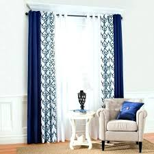 blue and white curtains – gujanclubsseries.org