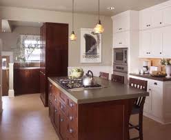 Full Size Of Kitchen:impressive Craftsman Style Kitchen Lighting Pertaining  To House Design Inspiration With ...