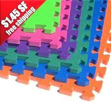 floor mats for kids. Modren Floor Kids Floor Mats Foam Tiles Interlocking  Mat   To Floor Mats For Kids L