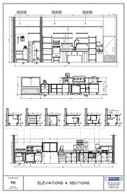 autocad architecture 2016 tutorial pdf free files building plans dwg house design format convert handdrawn