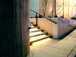 indoor step lights step lights outdoor outdoor stair lighting ideas indoor stair lighting outdoor stair lights