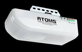 skylink garage door openerSkylink Group Introduces ATOMS Innovative Garage Door Opener