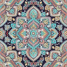 <b>Mandala Diamond Painting</b> Kit - <b>DIY Mandala</b>-27 – Diamond ...
