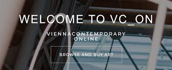 Abgerundet wird unser angebot durch ein breites. Exhibitor List 2020 Viennacontemporary