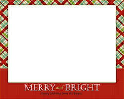 card christmas menu card template templates christmas menu card template medium size