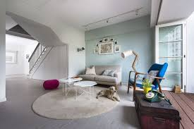 Small Picture Eclectic Haven Singapore Homes Design Inspiration Renotalk