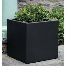 terrific extra large outdoor planters for extra large square outdoor planters lightweight fiberglass for