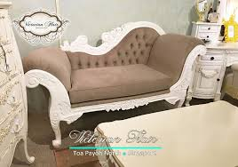 flair design furniture. image 5 flair design furniture d