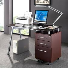 locking computer desk modern design office locking file cabinet computer desk locking computer desktop icons