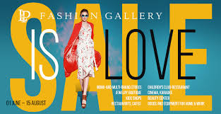 <b>Spring</b>-<b>summer 2018</b> collections sale is in full swing! - LP FASHION ...